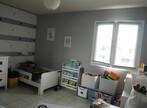 Vente Appartement 3 pièces 73m² Brié-et-Angonnes (38320) - Photo 15