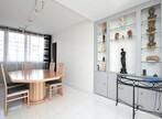 Vente Appartement 4 pièces 91m² Courbevoie (92400) - Photo 2
