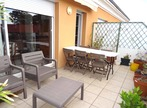 Vente Appartement 5 pièces 130 130m² MONTELIMAR - Photo 16