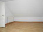 Location Appartement 4 pièces 85m² Chauny (02300) - Photo 12