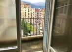 Location Appartement 1 pièce 36m² Grenoble (38000) - Photo 12