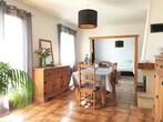 Vente Maison 6 pièces 97m² Les Abrets (38490) - Photo 2