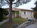 Vente Maison 6 pièces 160m² Bourg-de-Péage (26300) - Photo 2
