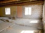 Vente Immeuble 16 pièces 680m² Moosch (68690) - Photo 41