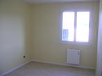 Location Appartement 3 pièces 62m² Montélimar (26200) - Photo 10
