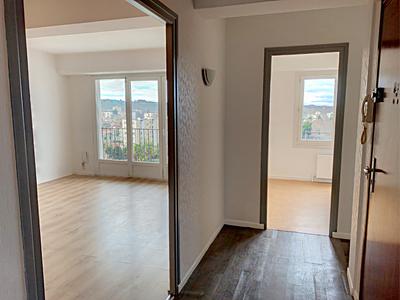 Vente Appartement 4 pièces 81m² Pau (64000) - Photo 4
