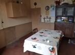 Vente Maison 4 pièces 80m² Argenton-sur-Creuse (36200) - Photo 2