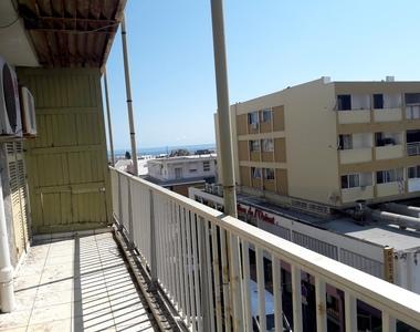 Vente Appartement 4 pièces 83m² Saint-Denis (97400) - photo