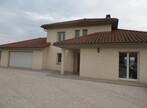 Vente Maison 5 pièces 140m² Varces-Allières-et-Risset (38760) - Photo 3