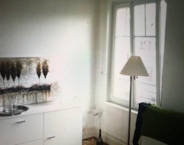 Renting Apartment 2 rooms 40m² Strasbourg (67200) - photo