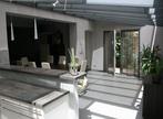 Vente Maison 6 pièces 224m² Mulhouse (68100) - Photo 8