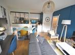 Vente Appartement 4 pièces 80m² Suresnes (92150) - Photo 3