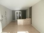 Sale House 4 rooms 93m² LUXEUIL LES BAINS - Photo 2