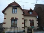Location Maison 4 pièces 77m² Sinceny (02300) - Photo 1