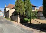 Vente Maison 6 pièces 150m² Le Breuil (03120) - Photo 2