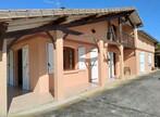 Location Maison 5 pièces 230m² Villefranche (32420) - Photo 1