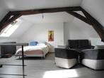 Vente Maison 4 pièces 135m² Farges-lès-Chalon (71150) - Photo 4