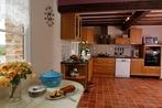 Vente Maison 7 pièces 210m² à proximité de Villequier Aumont - Photo 8