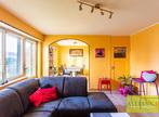 Vente Appartement 3 pièces 70m² Mulhouse (68200) - Photo 3