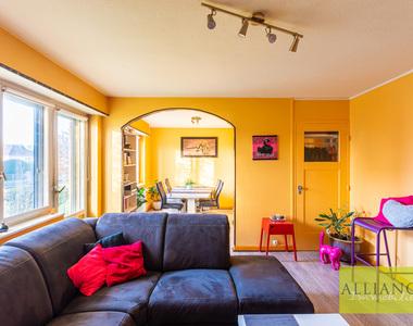 Vente Appartement 3 pièces 70m² Mulhouse (68200) - photo