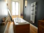 Vente Maison 6 pièces 160m² Vernaison (69390) - Photo 5