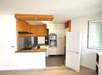 Location Appartement 2 pièces 34m² Suresnes (92150) - Photo 4