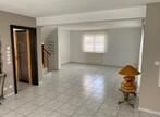 Vente Maison 6 pièces 160m² carspach - Photo 5