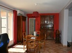 Sale House 7 rooms 157m² SAINT REMEZE 07700 - Photo 10