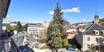 Vente Appartement 5 pièces 130m² Voiron (38500) - Photo 14