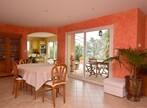 Vente Maison 6 pièces 140m² Lyas (07000) - Photo 9