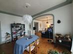 Location Appartement 4 pièces 131m² Vichy (03200) - Photo 5