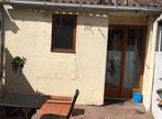 Vente Maison 90m² La Gorgue (59253) - Photo 7