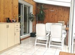 Vente Maison 90m² Nieppe (59850) - Photo 4
