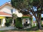 Vente Maison 5 pièces 156m² Voiron (38500) - Photo 2