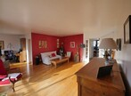 Vente Appartement 5 pièces 108m² Suresnes (92150) - Photo 4