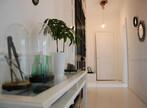 Vente Appartement 6 pièces 145m² Mulhouse (68100) - Photo 5