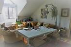 Vente Appartement 3 pièces 62m² Rambouillet (78120) - Photo 2
