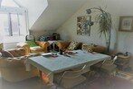 Sale Apartment 3 rooms 62m² Rambouillet (78120) - Photo 2