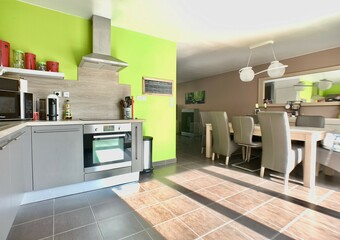 Vente Maison 83m² Laventie (62840) - photo