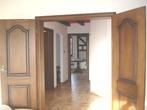 Location Appartement 2 pièces 79m² Limersheim (67150) - Photo 6