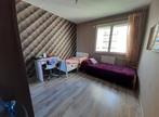 Vente Appartement 4 pièces 78m² Clermont-Ferrand (63000) - Photo 3