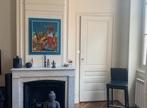 Vente Appartement 38m² Lyon 06 (69006) - Photo 2