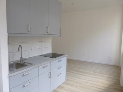 Location Appartement 2 pièces 38m² Saint-Étienne (42000) - Photo 2