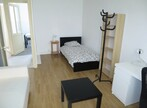 Location Appartement 2 pièces 46m² Grenoble (38000) - Photo 2