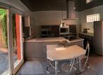 Vente Maison 6 pièces 197m² Illzach (68110) - Photo 3