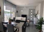 Vente Appartement 3 pièces 55m² Les Abrets (38490) - Photo 5