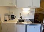 Vente Appartement 1 pièce 19m² Chamrousse (38410) - Photo 7