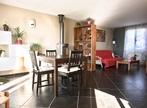 Vente Maison 90m² Laventie (62840) - Photo 1