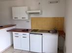 Vente Appartement 2 pièces 39m² Sainte-Clotilde (97490) - Photo 5