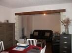 Location Maison 5 pièces 90m² Tergnier (02700) - Photo 3
